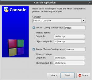 04_wizard_compiler