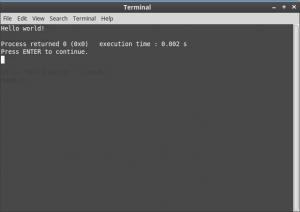 06_terminal